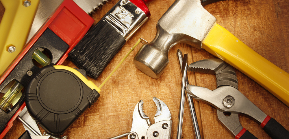 Commercial Contractor