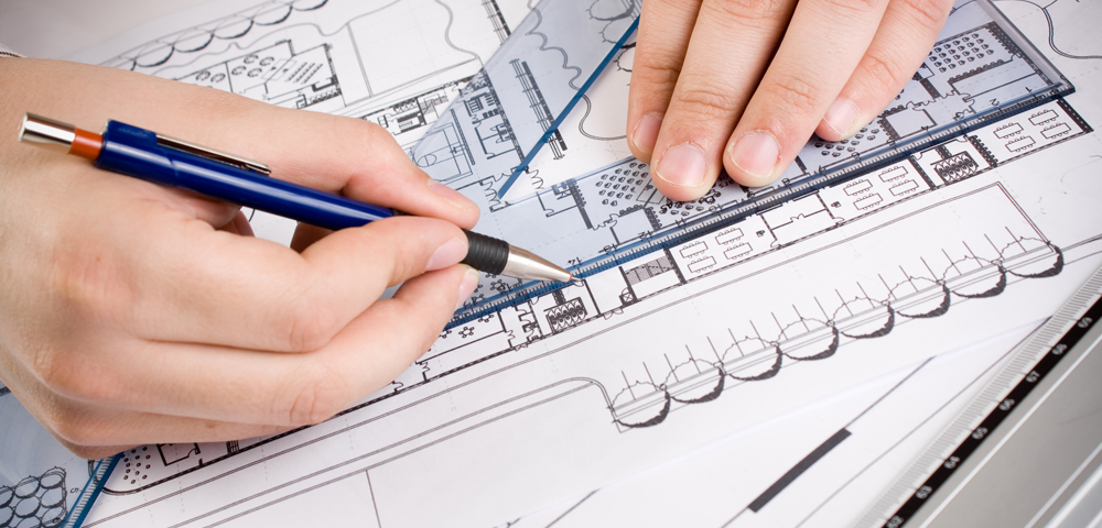 Remodeling Contractor Toronto